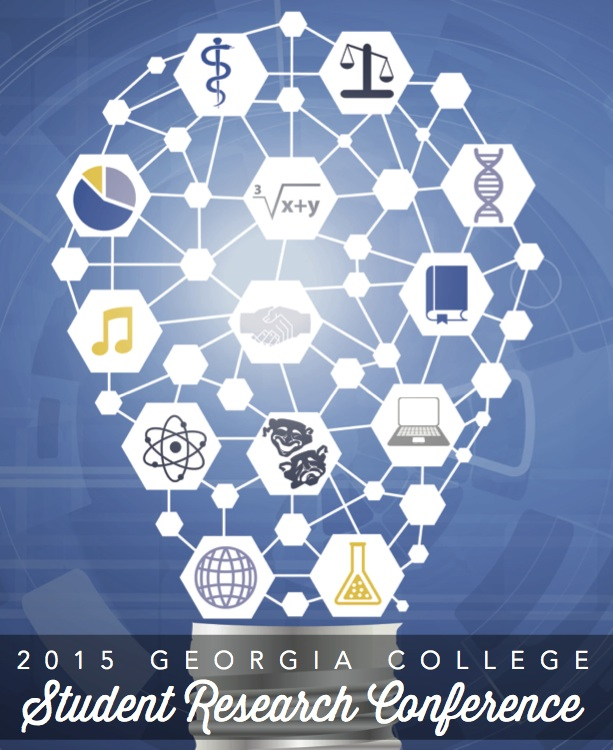 18th Annual Georgia College <br>Student Research Conference