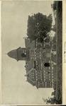 catalog 1901-1902