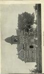 catalog 1902-1903