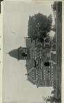 catalog 1904-1905 by Georgia College and State University
