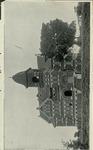 catalog 1904-1905