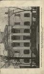 catalog 1924-1925