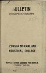 catalog 1915-1917