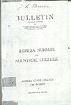 catalog 1920