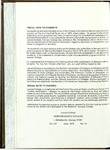 catalog 1979-1980 by Georgia College and State University