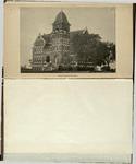 Catalog 1894 - 1895