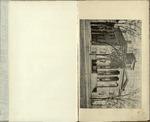Catalog 1895 - 1896