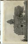 Catalog 1898 - 1899
