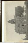 Catalog 1899 - 1890