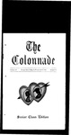 Colonnade February 9, 1932