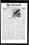 Colonnade April 3, 1934