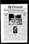 Colonnade May 10, 1935