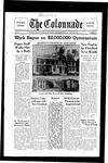 Colonnade May 20, 1935