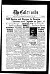 Colonnade June 6, 1935