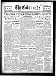Colonnade January 16, 1937