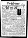 Colonnade April 3, 1937
