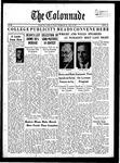 Colonnade April 10, 1937