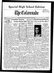Colonnade April 24, 1937