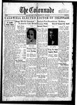 Colonnade May 24, 1937