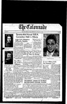Colonnade April 15, 1938
