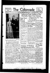 Colonnade December 10, 1938