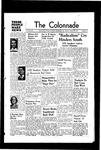 Colonnade January 28, 1939