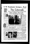 Colonnade February 4, 1939