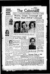 Colonnade April 8, 1939
