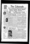 Colonnade June 3, 1939