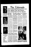 Colonnade December 2, 1939