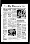 Colonnade December 16, 1939