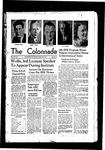 Colonnade January 20, 1940