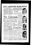 Colonnade February 17, 1940
