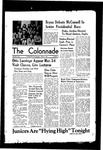 Colonnade March 2, 1940