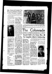 Colonnade March 9, 1940