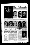 Colonnade April 6, 1940