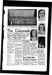 Colonnade April 13, 1940