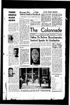 Colonnade April 27, 1940