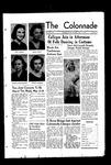 Colonnade May 11, 1940