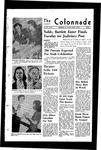 Colonnade October 5, 1940