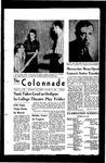 Colonnade November 30, 1940