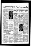 Colonnade January 11, 1940