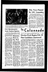 Colonnade February 15, 1941