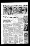 Colonnade February 22, 1941