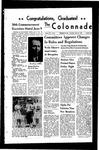 Colonnade May 31, 1941
