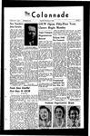 Colonnade September 27, 1941