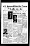 Colonnade October 18, 1941