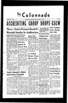 Colonnade December 6, 1941