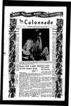 Colonnade December 13, 1941
