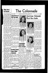 Colonnade April 10, 1946